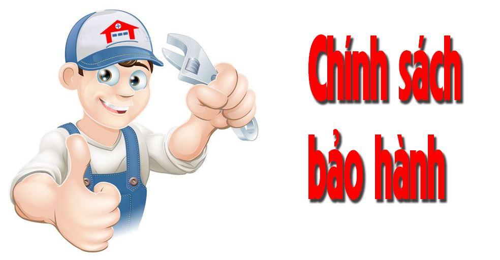 kiem-tra-thoi-han-bao-hanh-laptop-asus-thumbnails