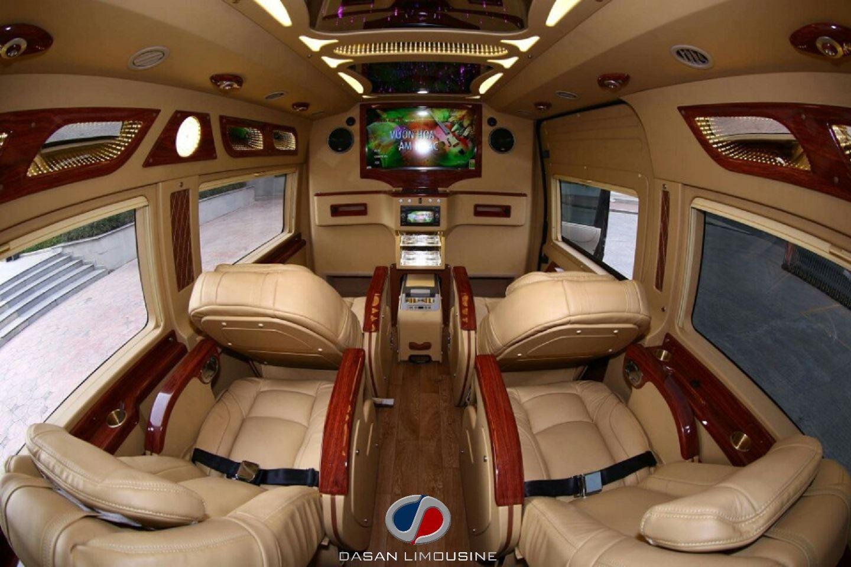 Kết quả hình ảnh cho hinh xe limousine