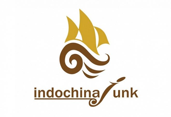 770x440_crop__logo_indochina_junh