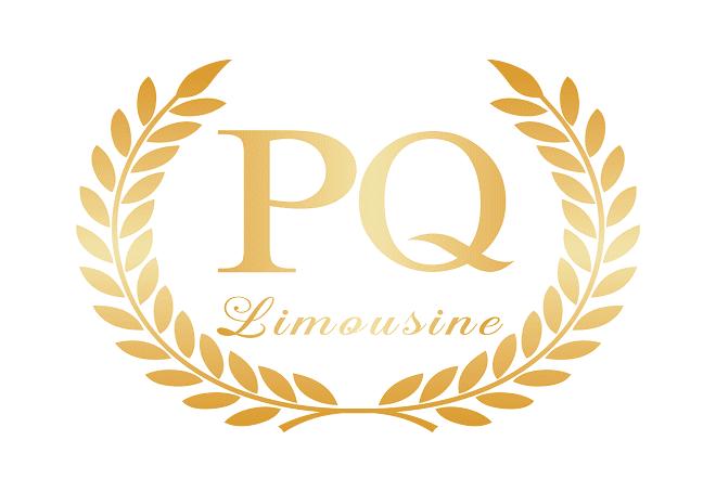 PQ-final-01